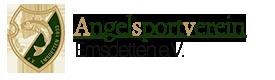 ASV Emsdetten Logo